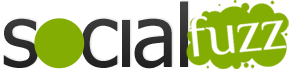 socialfuzz logo